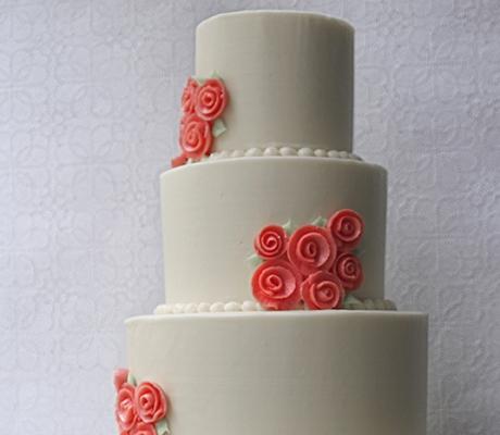 Joyful Cake